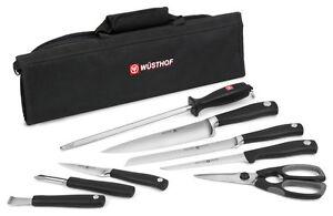 image is loading - Wusthof Chef Knife