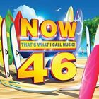 Various Artists Now 46 That S What I Call Music