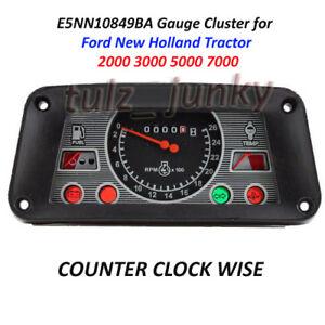 9-5720 Plasma Electrodes 30A-60A for PCH-513XR 4XI 5XR Cuttting Torch Pkg-10