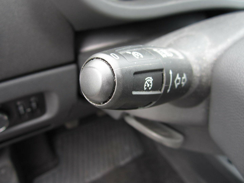 Brugt Opel Corsa 16V Sport i Solrød og omegn