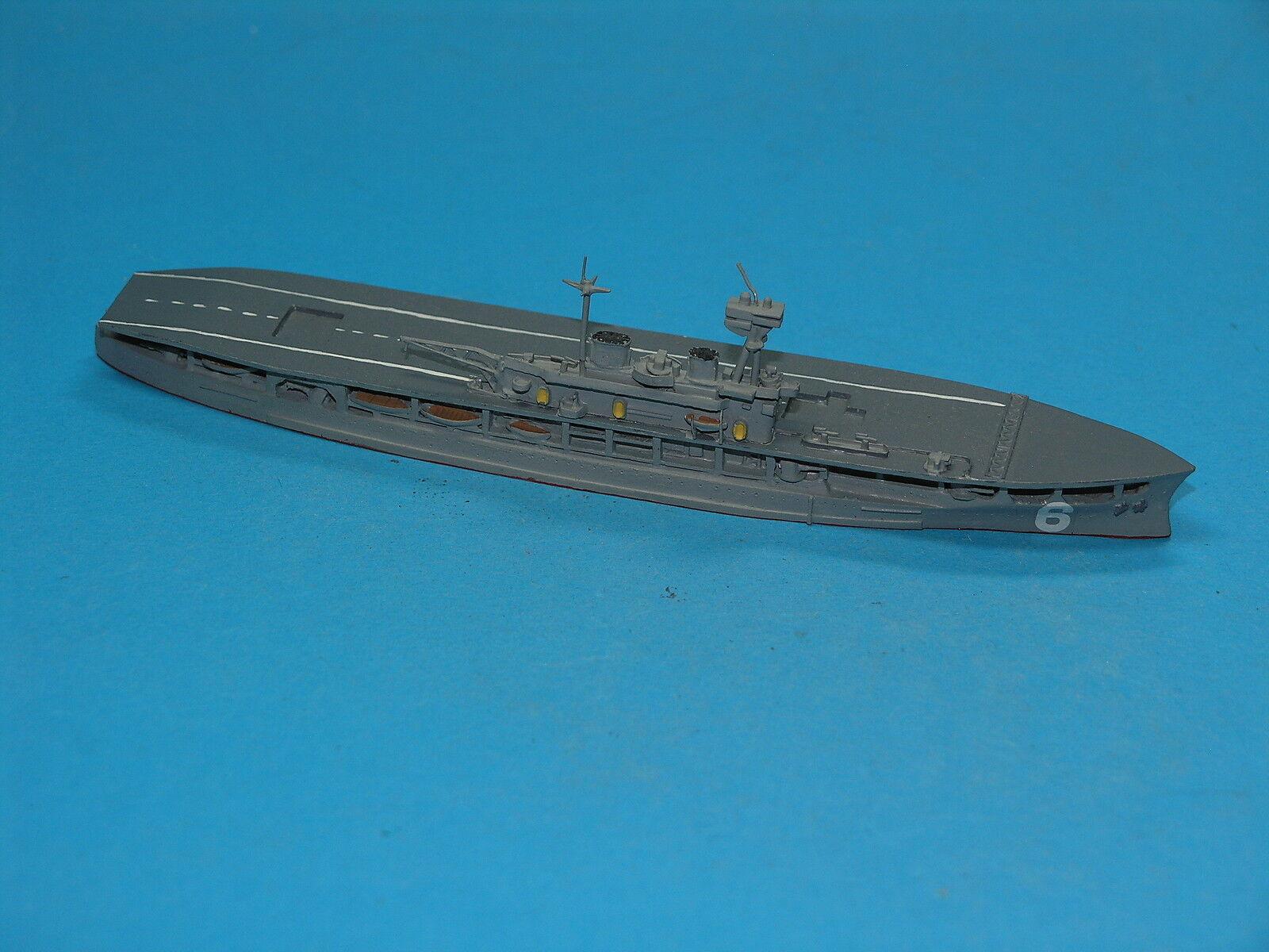 1  1250 portaerei Eagle di Argonaut 51p B