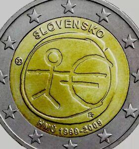 2 /€ Gr/èce 2009 UEM