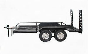 1-10-Scale-Dual-Axle-Trailer-Kit-w-Lights-for-RC-Rock-Crawler-Truck-Buggy-Car