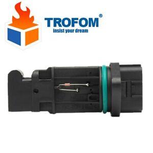 Mass-Air-Flow-Sensor-for-NISSAN-Almera-Primera-22680-6N210-0280218094-F00C2G2060