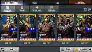 Injustice-Gods-Among-Us-Mobile-Android-amp-iOS-Adding-Any-Character-or-Gear