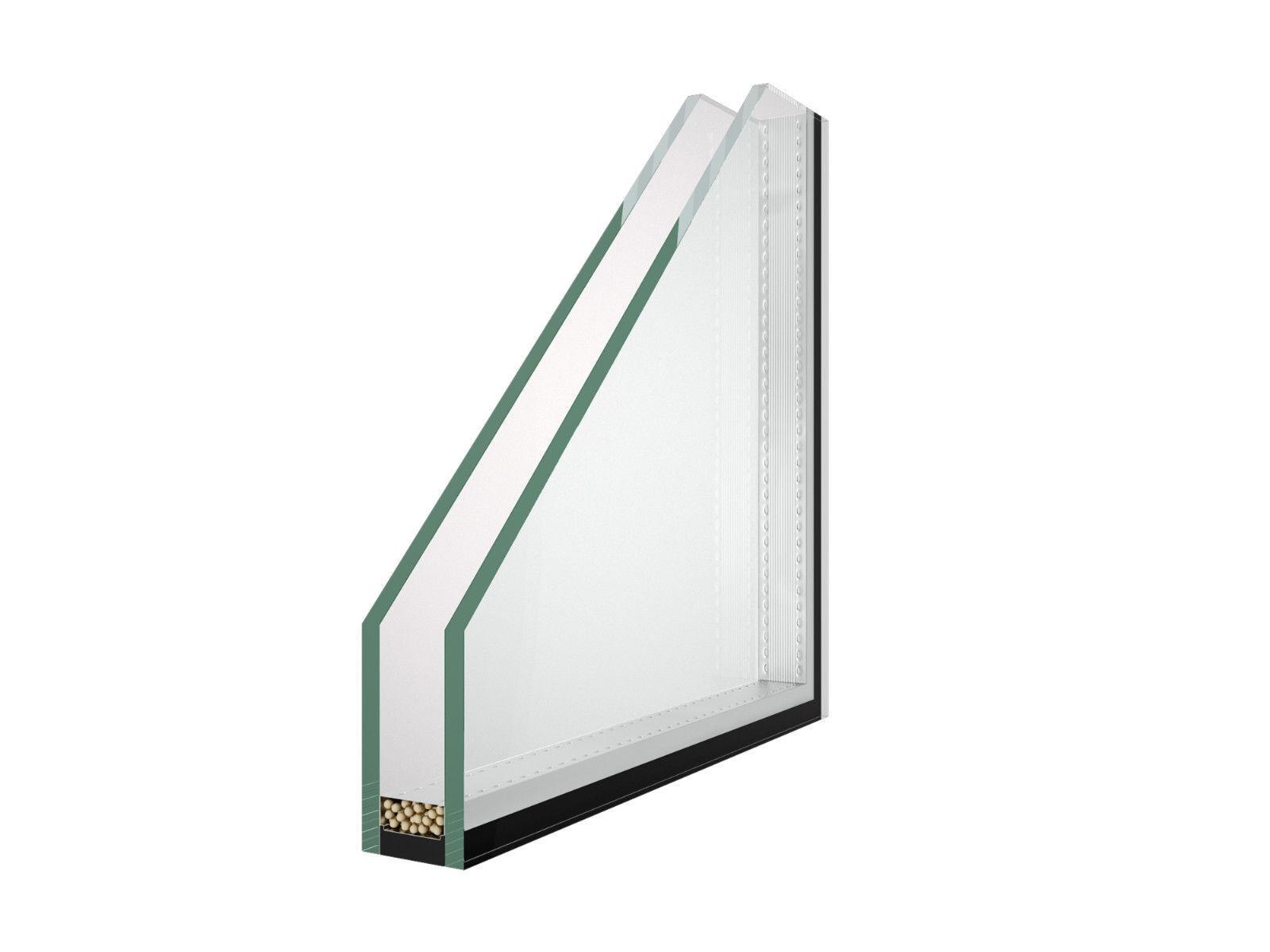 Isolierglas Glasscheibe Isolierglasscheibe Wärmeschutzglas Fenster Ersatzscheibe