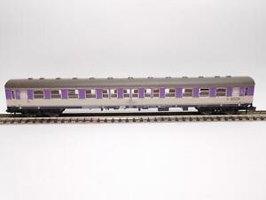 FLM-PICCOLO-Personenwagen-2-Klasse-BELEUCHTET-40771