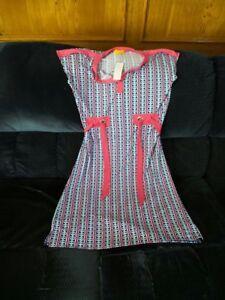 New-Liz-Lange-dress-size-M
