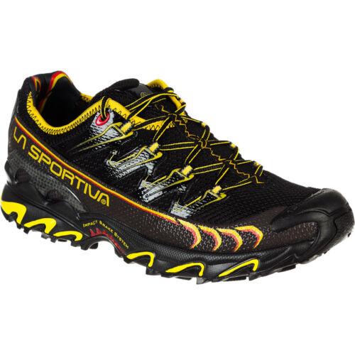 La Sportiva Ultra Raptor Trail Running Shoe Men/'s