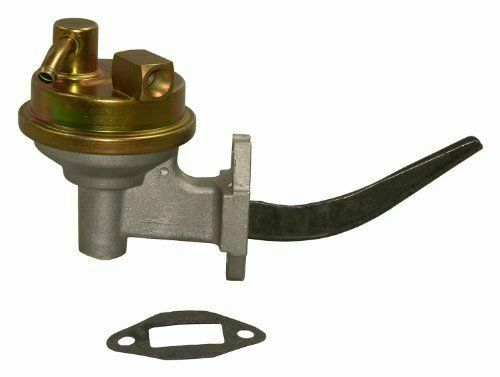CarQuest Fuel Pump 40704 For Oldsmobile Cutlass Supreme Vista Cruiser 1967-1969