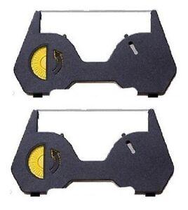 2-X-Correction-Tape-Triumph-Adler-Se-505-510-515-520-525-810-820-UK-305-Lift-Off