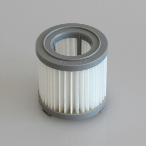 2pcs//set Filters 4055453288 66*64mm Accessories Cordless For POP5-18IW POP5-21TG