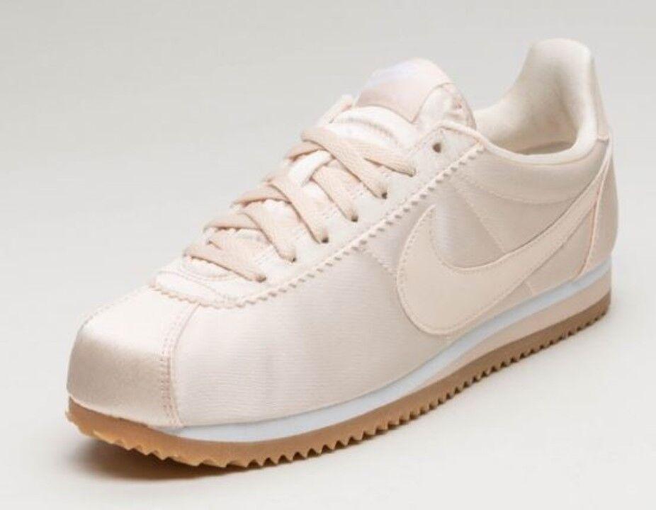 Nike donne classico cortez raso qs scarpa scarpe 920440 800 | In Linea  | Uomini/Donne Scarpa