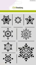Anonymous Mask Craft Stencil Walls Furniture A5 A4 A3 222