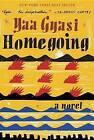 Homegoing by Yaa Gyasi (Hardback, 2016)