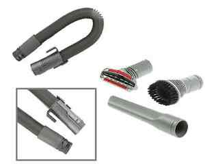 9ft Hose And Tool Kit To Fit All Dyson Dc14 Vacuum