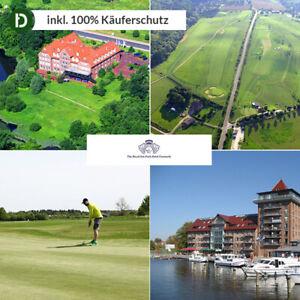 4 Giorni Vacanze Nel The Royal Inn Park Hotel Fasanerie Neustrelitz Con Mezza Pensione Ebay