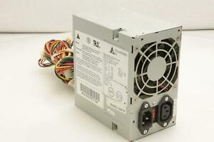 1X DELTA DPS-550HB A 550W POWER SUPPLY TESTED