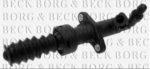 C3 206 NEW O.E SPEC! BES226 BORG /& BECK CLUTCH SLAVE CYLINDER fits PSA C2