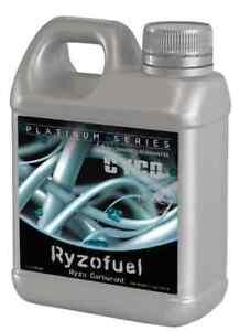CYCO-RYZOFUEL-PLATINUM-SERIES-1L
