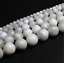 4-6-8-10mm-Lot-Bulk-Natural-Stone-Lava-Loose-Beads-DIY-Bracelet-Jewelry-Necklace thumbnail 173