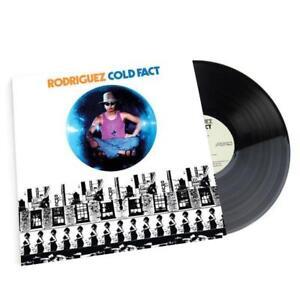 RODRIGUEZ-LP-COLD-FACT-BLACK-VINYL