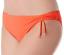 Indexbild 3 - CHANTELLE Escape Wattiert Bügel Bikini BH Gr.70G Fr85G UK32F VARNISH Orange XS
