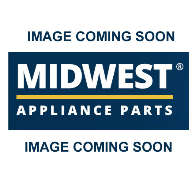 Fisher /& Paykel OEM 524837 Fisher Paykel Rinse Aid Cap