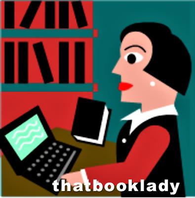 thatbooklady