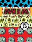 M. I. A. by M.I.A. (2012, Hardcover)