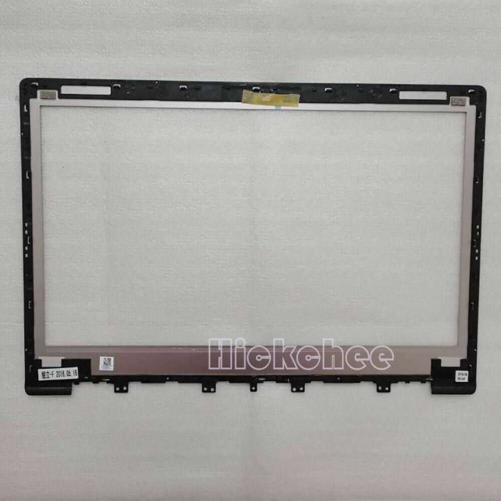 New for ASUS UX303L UX303 UX303LA UX303LN non-touch LCD Front Bezel Cover Golden