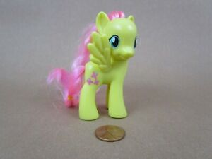 My-Little-Pony-MLP-G4-Fluttershy-Wedding-Single-2010-Friendship-is-Magic-99948