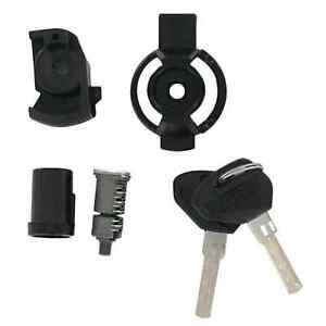 barillet serrure givi sl101 security lock cl top case valises remplacement neuf ebay. Black Bedroom Furniture Sets. Home Design Ideas