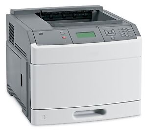 RICOH INFOPRINT 1832 DRIVERS FOR WINDOWS 10