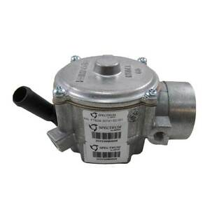 IMPCO FT60M-30741-52-002 HYSTER 1558532 SPECTRUM YALE 580048750 FORKLIFT FORK