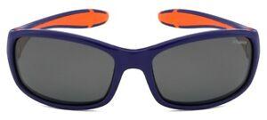 3719d83531 La imagen se está cargando Gafas-de-sol-POLAROID-KIDS-8000-S-Polarizadas-