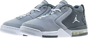 Jordan-Big-Fund-Cool-Grey-White-Wolf-grey-BV6273-002