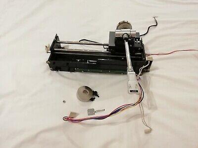 PIONEER TURNTABLE TONE ARM BELT PL-L50 PL-L70 PL-L90 PL-V70  AND MORE
