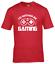 miniature 4 - I'd Rather be Gaming Kids Boys Girls Gamer T-Shirt  Funny Gaming Tee Top