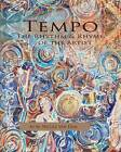Tempo - The Rhythm and Rhyme of the Artist by M Nicole Van Dam (Paperback / softback, 2015)