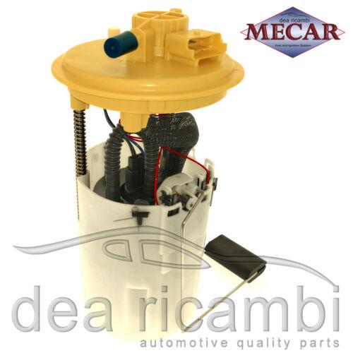 KW 44 4460 Pompa Carburante Benzina LANCIA Y 1.2 840A 59 1996-/>2003