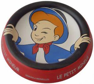 Art de la Table Petit Mineur (Le) Vide poches, Le Petit Mineur