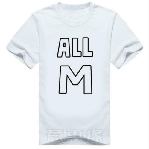 My Hero Academia Dress T-Shirt Cosplay