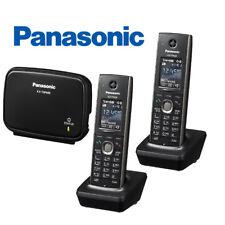 Panasonic KX-UDS124CE VoIP Phone Drivers for Windows 7