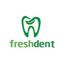 freshdent