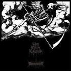 Thy Winter Kingdom/Permixtio [Split CD] by Thy Winter Kingdom/Permixtio (CD, Feb-2013, Ais)