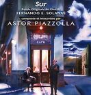 Sur by Astor Piazzolla (Vinyl, May-2015)