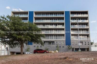Departamentos en Venta Zona Canteras Torre Indigo Chihuahua