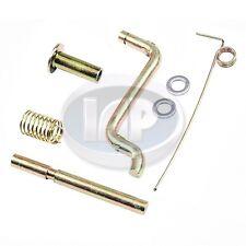 VW BUG GHIA ACCELERATOR REPAIR KIT 1957-1966 113798078 Pedal Hardware
