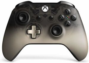 Microsoft-Xbox-One-Wireless-Controller-Phantom-Black-Special-Edition